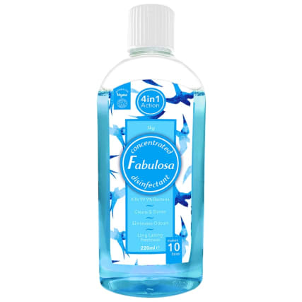 351126-fabulosa-concentrated-disinfectant-sky-220ml