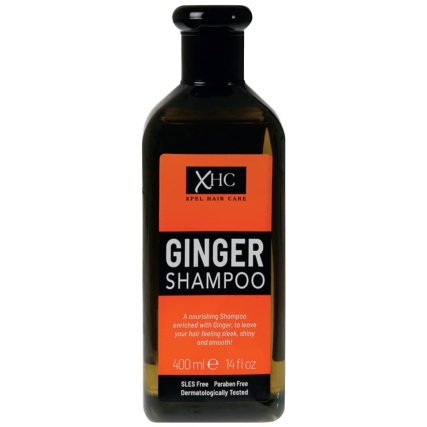 351257-ginger-shampoo-400ml.jpg