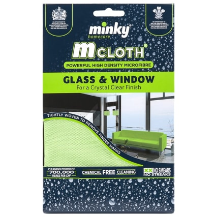 351289-minky-cloth-glass-and-window-2