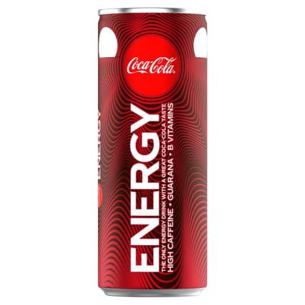 351321-coca-cola-energy-250ml