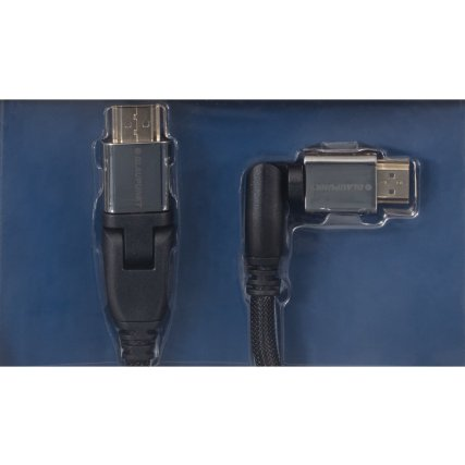 351338-blaupunkt-2m-swivel-hdmi-cable-2.jpg