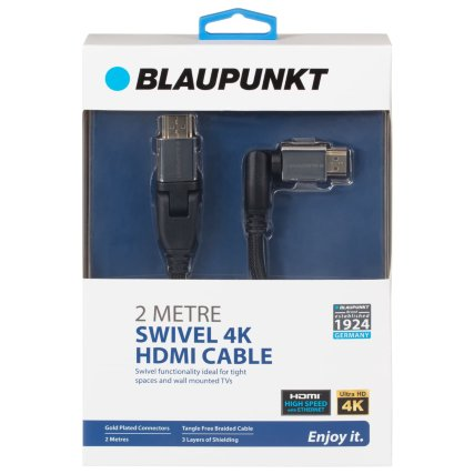 351338-blaupunkt-2m-swivel-hdmi-cable-3.jpg