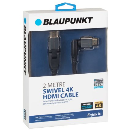 351338-blaupunkt-2m-swivel-hdmi-cable.jpg