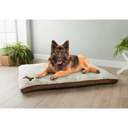 351340-extra-large-dog-bed-brown-2.jpg
