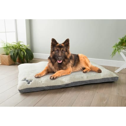 351340-extra-large-dog-bed-grey.jpg