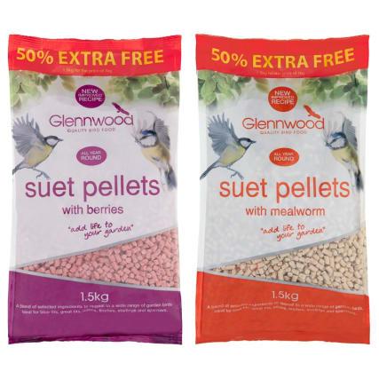 351354-glennwppd-suet-pellets-1kg-main.jpg