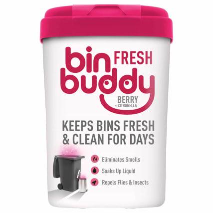 351355-bin-buddy-fresh-berry