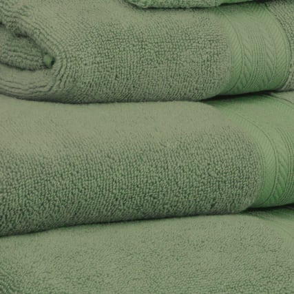 351364-351365-351366-351367-signature-zero-twist-towels-green.jpg
