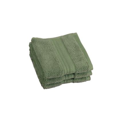 351364-signature-zero-twist-face-cloths-3pk-green.jpg