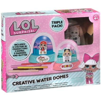 351370-lol-surprise-creative-water-domes.jpg