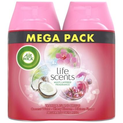 351385-airwick-life-scents-freshmatic-refill-tropical-island-breeze-2pk