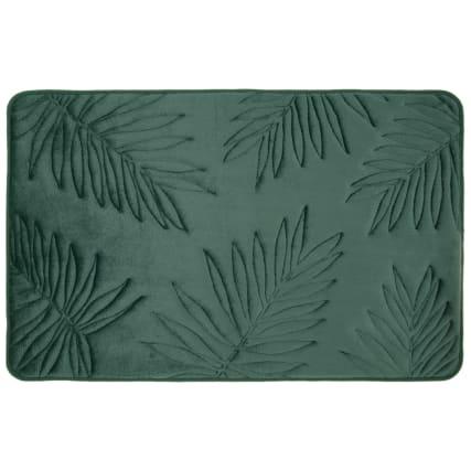 351413-urban-tropics-palm-stitched-memory-foam-mat-2.jpg