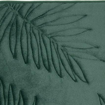 351413-urban-tropics-palm-stitched-memory-foam-mat.jpg