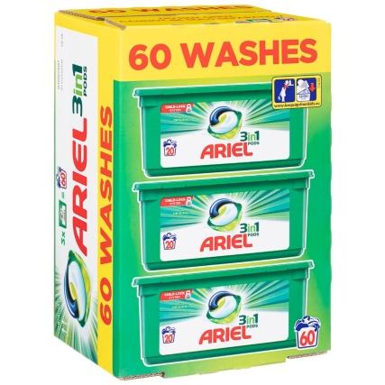 351431-ariel-3in1-pods-60-washes