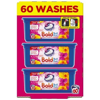 351436-bold-60-pods-sparkling-bloom