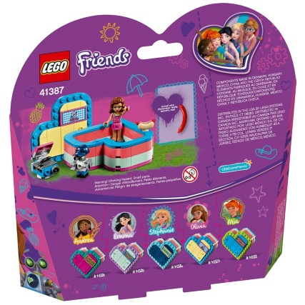 351515-lego-friends-olivias-summer-heart-box-2
