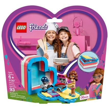 351515-lego-friends-olivias-summer-heart-box