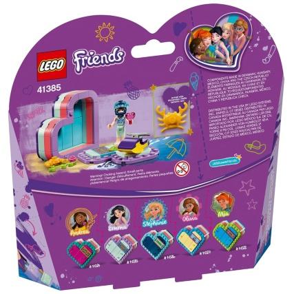351517-lego-friends-emmas-summer-heart-box-2