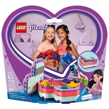 351517-lego-friends-emmas-summer-heart-box