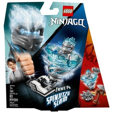 351518-lego-ninjago-spinjitzu-slam-zane