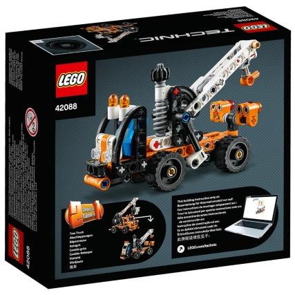 351520-lego-technic-cherry-picker-2