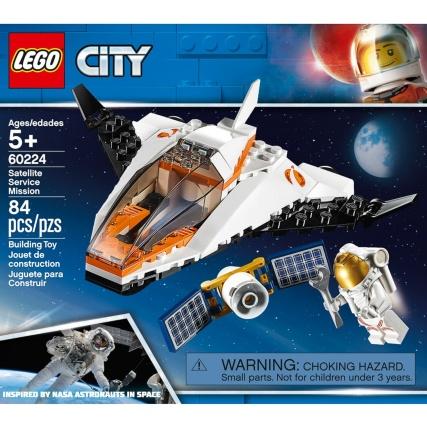 351521-lego-city-satelite-service-mission-2