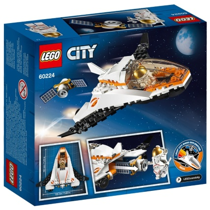 351521-lego-city-satelite-service-mission