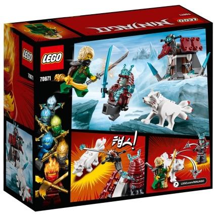 351522-lego-ninjago-lloyds-journey-2