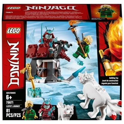 351522-lego-ninjago-lloyds-journey