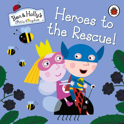 351524-ben-and-holly-book-9780241296-heros-to-the-rescue-2