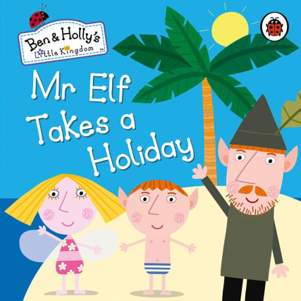 351524-ben-and-holly-book-mr-elf-takes-a-holiday