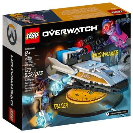 351526-lego-overwatch-tracer-vs-widowmaker-2