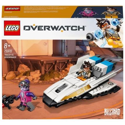 351526-lego-overwatch-tracer-vs-widowmaker