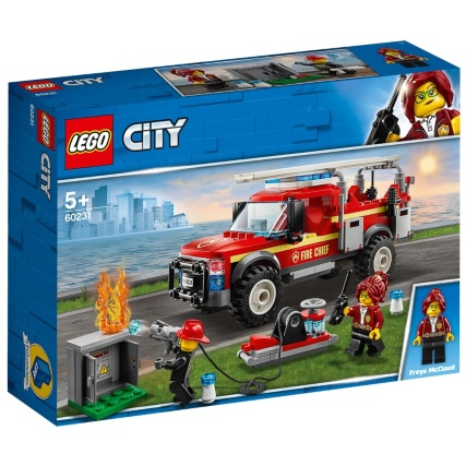 351527-lego-city-fire-chief-response-truck-2