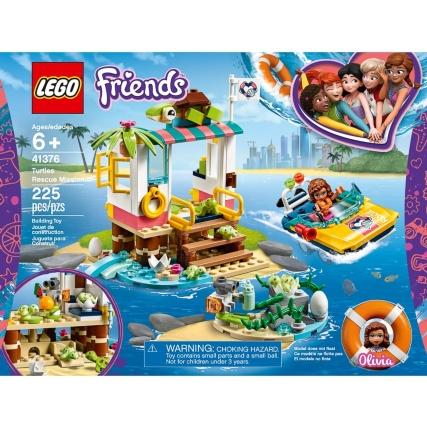 351529-lego-friends-turtle-rescue-mission-2
