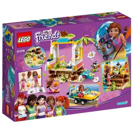 351529-lego-friends-turtle-rescue-mission