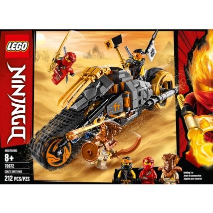 351530-lego-ninjago-coles-dirt-bike-2