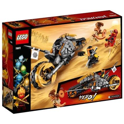 351530-lego-ninjago-coles-dirt-bike
