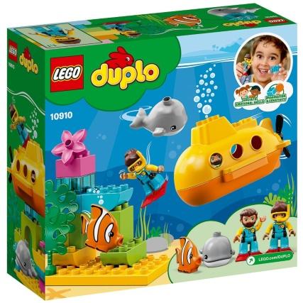 351531-lego-duplo-submarine-adventure-2