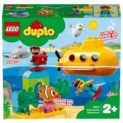351531-lego-duplo-submarine-adventure