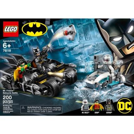 351532-lego-dc-mr-freeze-batcycle-battle-2