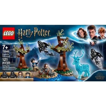 351533-lego-harry-potter-expecto-patronum-2