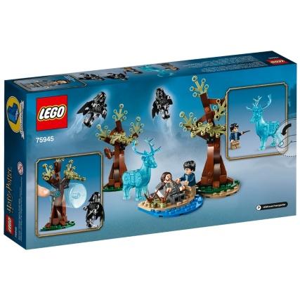 351533-lego-harry-potter-expecto-patronum