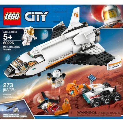 351534-lego-city-mars-research-shuttle-2