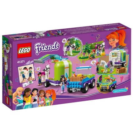351535-lego-friends-horse-trailer