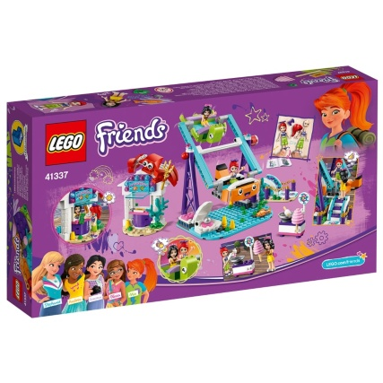 351536-lego-friends--underwater-loop