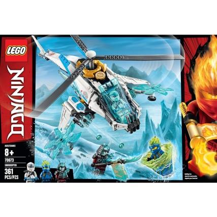 351537-lego-ninjago-shuricopter-2
