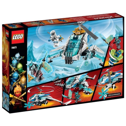 351537-lego-ninjago-shuricopter