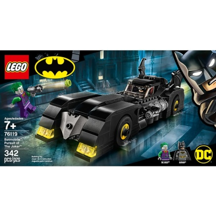 351538-lego-dc-batmobile-pursuit-of-the-joker-2