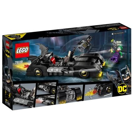 351538-lego-dc-batmobile-pursuit-of-the-joker